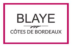 blaye-cotes-de-bordeaux-logo