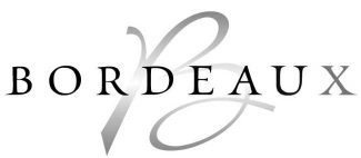 bordeaux-logo